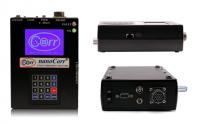 Датчик коррозии nanoCorr® Field Monitor II